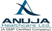 Anuja Healthcare Limited