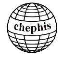 Chephis Corporation