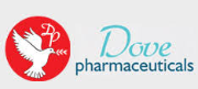 Dove Pharmaceuticals