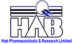 Hab Pharmaceuticals & Research Ltd
