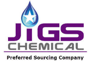 Jigs Chemical