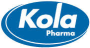 Kola Pharma Private Limited
