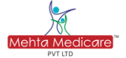 Mehta Medicare Pvt Ltd