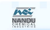 Nandu Chemical Industries