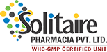 Solitaire Pharmacia Pvt Ltd