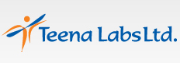 Teena Labs Ltd