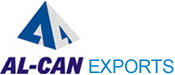 Al-Can Exports Pvt Ltd