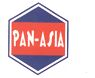 Anshan Pan-Asia Import & Export Co Ltd