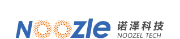 Noozle Fluid Technology (Shanghai) Co.,Ltd