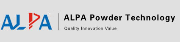 Weifang Alpa Powder Technology & Equipment Co Ltd