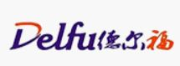 Jiangsu Delfu Medical Devices Co Ltd