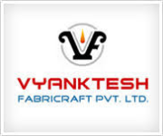 Vyanktesh Fabricraft Pvt. Ltd.
