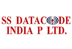 SS Datacode India Pvt. Ltd.