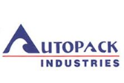 Autopack Industries