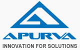 Apurva India Private Limited