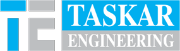 Taskar Engineering