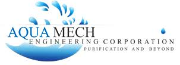 Aquamech Engineering Corporation