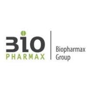 Biopharmax India Pvt. Ltd.