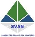 Svan Analytical Instruments Pvt Ltd