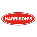 Harrison's Pharma Machinery Pvt. Ltd.