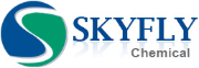 Nanjing Skyfly Chemical Co., Ltd.