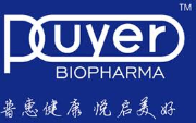 Puyer Biopharma Co Ltd