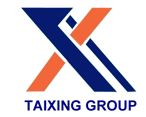 Zouping County Tai Xing Industry And Trade Co Ltd
