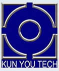 Beijing Kunyou Pharmatech Co Ltd