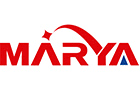 Shanghai Marya Phamaceutical Engineeing & Project Co Ltd