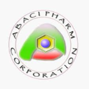 Abacipharm Corporation