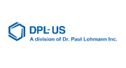 DPL-US, a division of Dr Paul Lohmann, Inc.