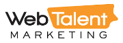 Web Talent Marketing
