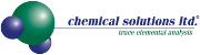 Chemical Solutions Ltd.