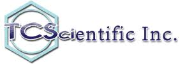 TC Scientific Inc