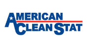 American Cleanstat