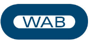 WAB US Corporation
