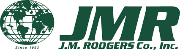 JM Rodgers Co., Inc.
