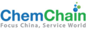 Chemchain Inc