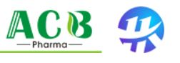 Shanghai HanKing Bio-Technology Co Ltd