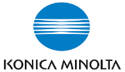 Konicaminolta Inc