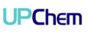 Upchem (China) Co., Ltd.