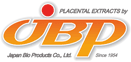Japan Bio Products Co.,Ltd