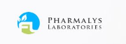 Pharmalys Laboratories SA
