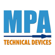 MPA Technical Devices