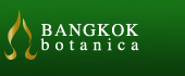 Bangkok Botanica Co ltd