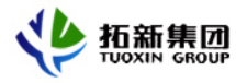 XINXIANG TUOXIN PHARMACEUTICAL CO.,LTD.