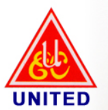 The United Engineering Company