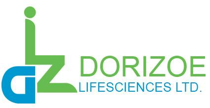 Dorizoe Lifesciences Ltd.
