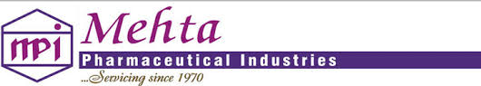Mehta Pharmaceutical Industries