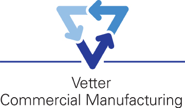 Vetter Commercial Manufacturing